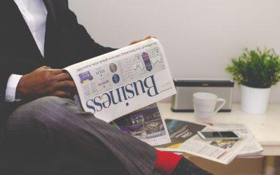 Leistungen und Kernkompetenzen für Unternehmen